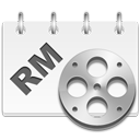 RM-128