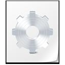 System file-128