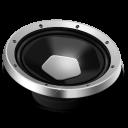 Speaker-128