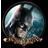 Batman Arkham Asylum-48