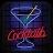 Coctails-48