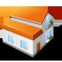 3D Home-128