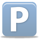 Pretty Pingfm-128