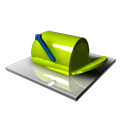 Mailbox Empty-128