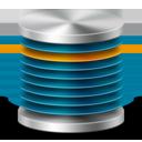 Database 4-128