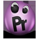 Adobe Premiere-128