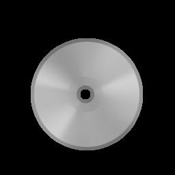 Disk CD