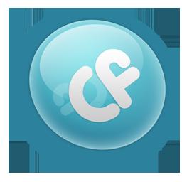 Cold Fusion CS3