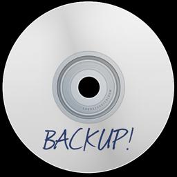 Bonus Backup