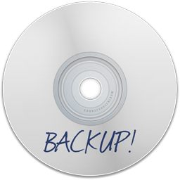 Bonus Backup Icon Download Extreme Media Icons Iconspedia