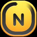 Norton-128