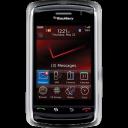 Blackberry Storm-128