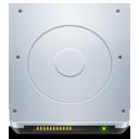 HardDisk-128