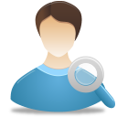 Search male user-128