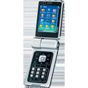 Nokia N92-128