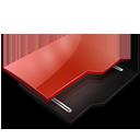 Folder open-128