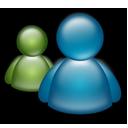 Messenger Mac-128
