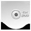 Device DVD RW-64