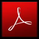 Adobe Acrobat CS3-128