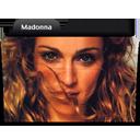 Madonna-128