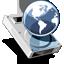 My iDisk icon