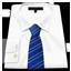 Tie Strips icon