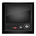 Black YouTube-128