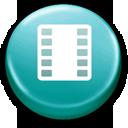 Agt Multimedia-128