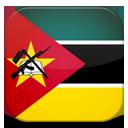 Mozambique-128