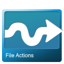 File Actions-128