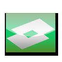 Lotto green-128