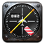 Safari Aircraft icon