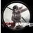 Tomb Raider game-48