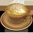Love Coffe-48