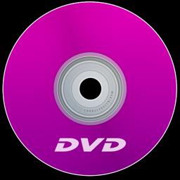DVD Purple