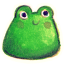 Froggy-64