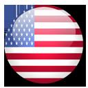 United States Flag-128