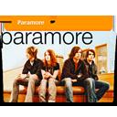 Paramore-128