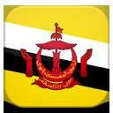 Brunei-128