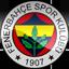 Fenerbahce Sk icon