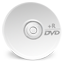 Device DVD+R icon