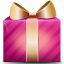 Christmas Giftbox Icon