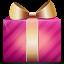 Christmas Giftbox-64