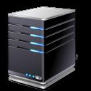Home Server-128