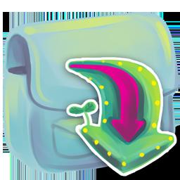 Gaia10 Folder Download