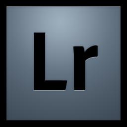 Adobe Lightroom CS4