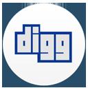 Digg-128