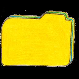 Folder y