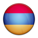 Flag of Armenia-128