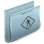 Public folder 2 icon